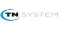 Företagets logotype